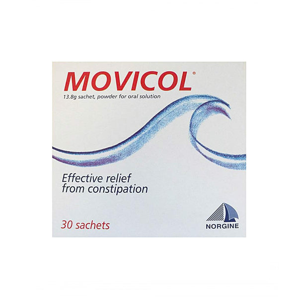 movicol-sachets-powder-lemon-and-lime