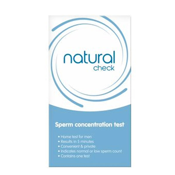natural-check-sperm-concentration-test-kit