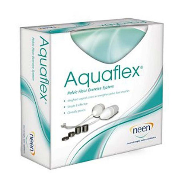 neen-aquaflex-pelvic-floor-exercise-system