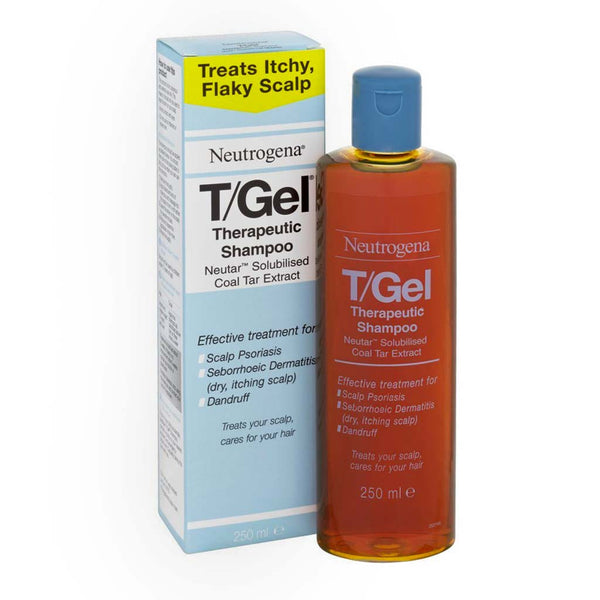 neutrogena-t/gel-therapeutic-shampoo-250ml
