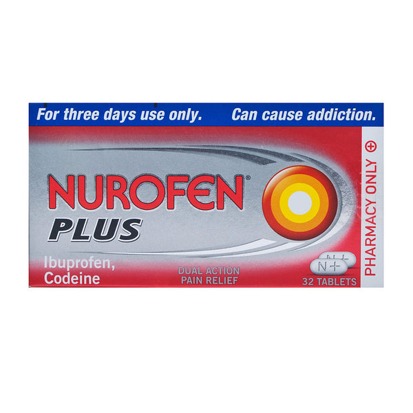 nurofen-plus-tablets-32
