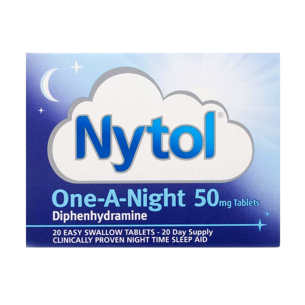 nytol-one-a-night-50mg-tablets