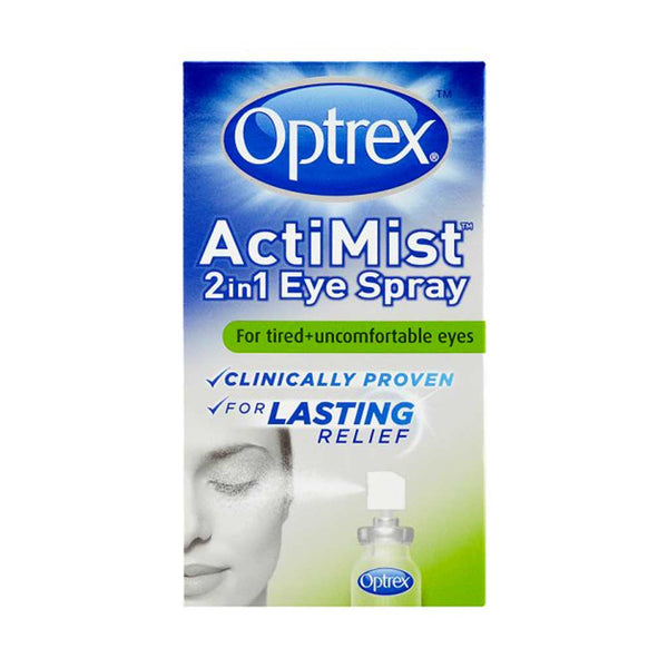 optrex-actimist-2in1-eye-spray-for-tired-+-uncomfortable-eyes-10ml