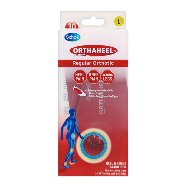 scholl-orthaheel-regular-insoles-large