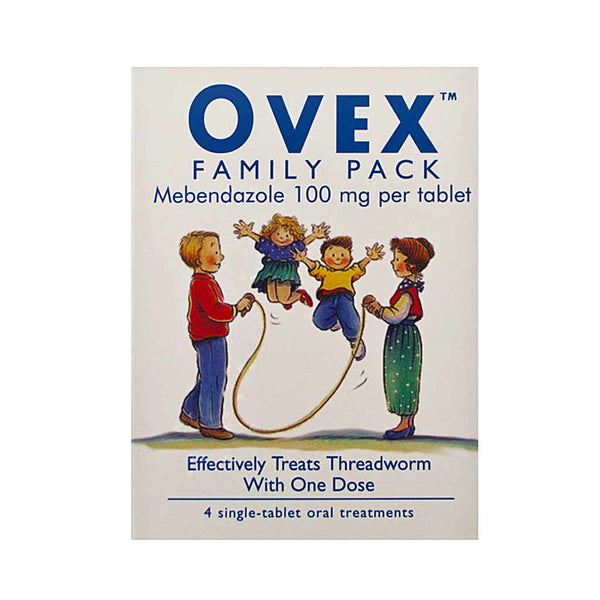 ovex-family-pack