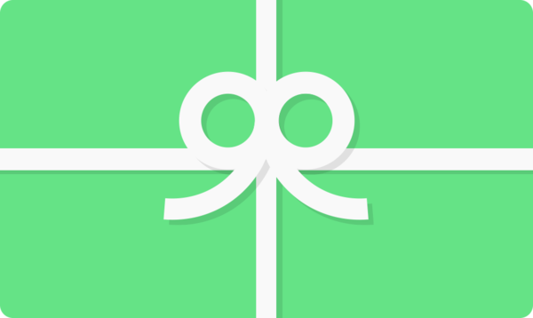 Pharmacyfix Gift Cards
