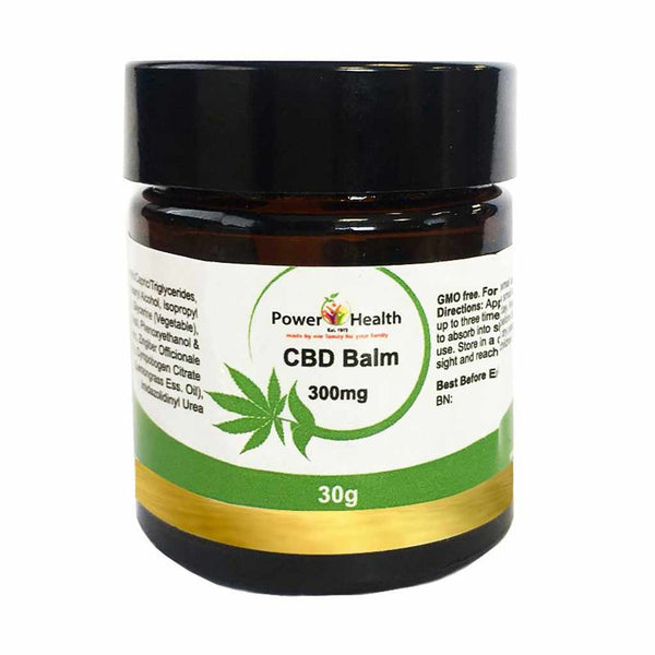 power-health-cbd-balm-300mg