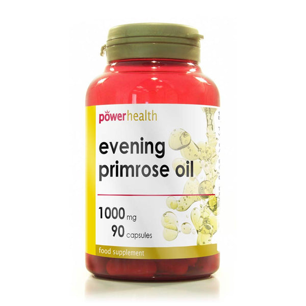 power-health-evening-primrose-oil-1000mg-90