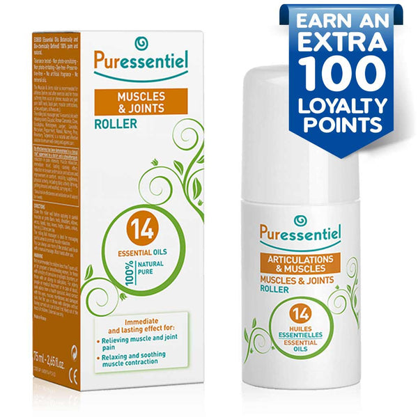 puressentiel-muscles-&-joints-roller-75ml
