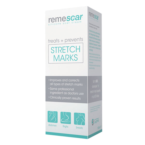 remescar-for-men-and-women-silicone-stretch-marks-scar-cream-100ml