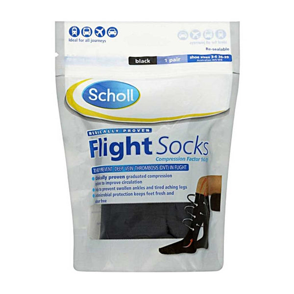 scholl-flight-socks-size-6-9