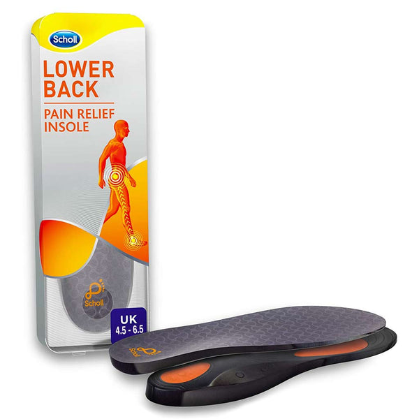 scholl-lower-back-pain-relief-insoles-small
