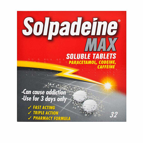 solpadeine-max-soluble-tablets-32