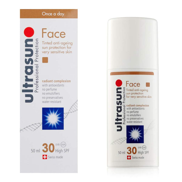 ultrasun-face-tinted-anti-ageing-sun-protection-spf30-50ml