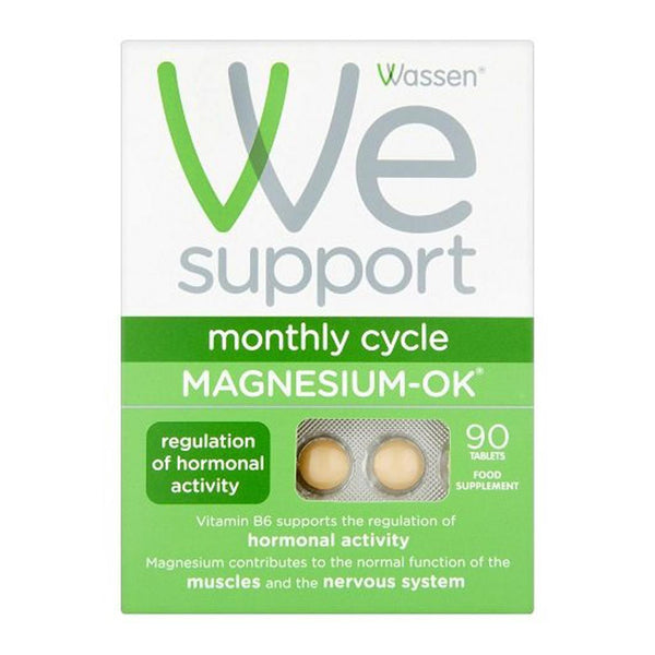 wassen-we-support-magnesium-ok-90-tablets