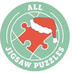 All Jigsaw Puzzles UK