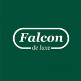 falcon de luxe jigsaws