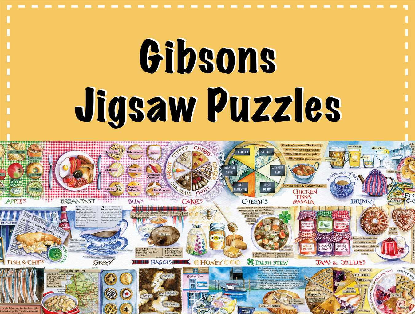 jigsaw puzzles you can buy online