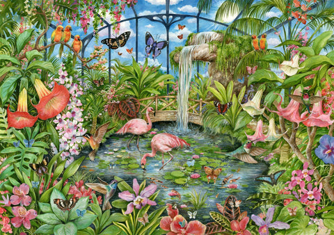 https://www.alljigsawpuzzles.co.uk/products/falcon-tropical-conservatory-1000-piece-jigsaw-puzzle?_pos=2&_sid=73219c584&_ss=r