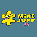Mike Jupp Jigsaw Puzzles