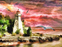 The Lighthouse 1000 Piece Jigsaw Puzzle
