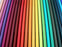 Colourful Pencils - Impuzzible - 1000 Piece Jigsaw Puzzle