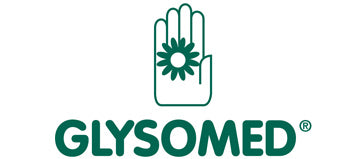 Glysomed Logo