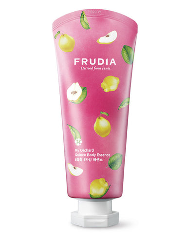 My Orchard Quince Body Essence 200мл