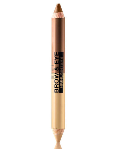 Brow & Eye Highlighter