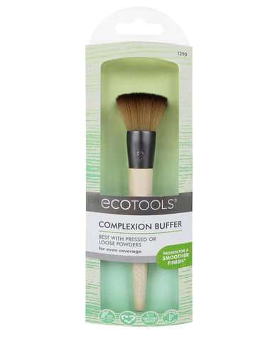 Complexion Buffer Brush