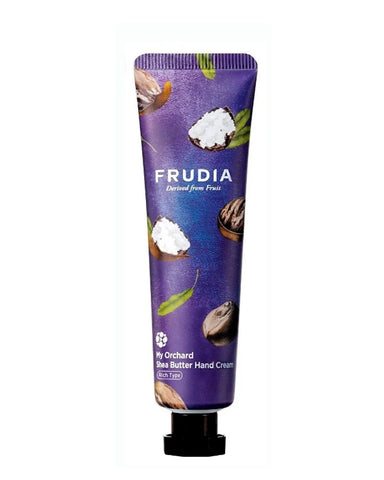 My Orchard Shea Butter Hand Cream 30гр