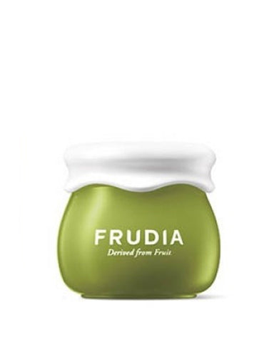 Avocado Relief Cream 10gr
