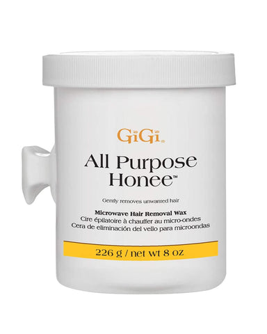 All Purpose Microwave Wax 0365 - 226gr