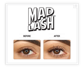 Mad Lash® Mascara