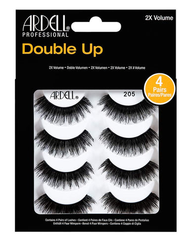 Double Up Multipack - #205