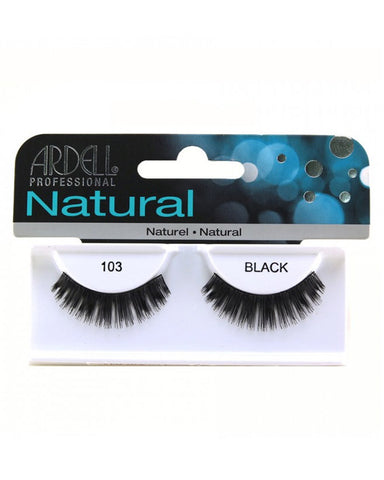 Ardell Natural - 103
