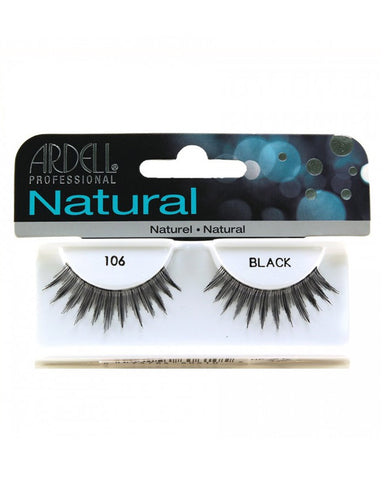 Ardell Natural - 106