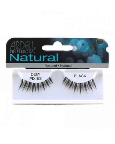 Ardell Natural - Demi Pixies