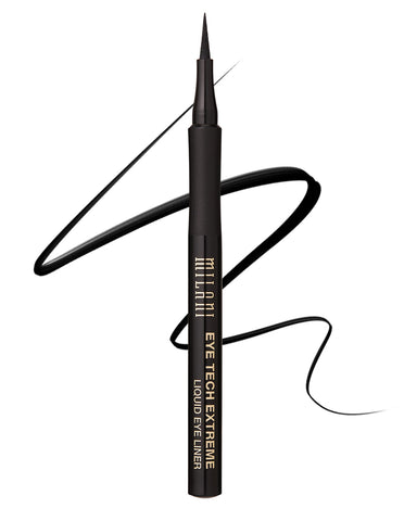 Eye Tech ® Extreme Liquid Eyeliner - 2 сонголттой