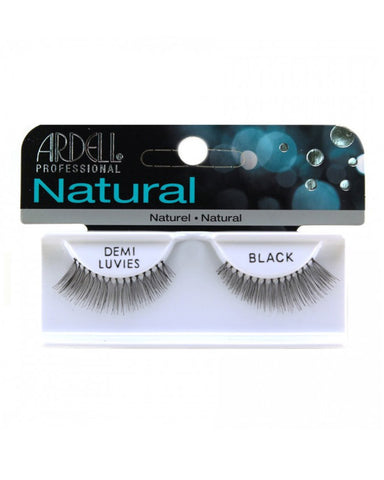 Ardell Natural - Demi Luvies