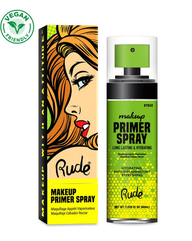 Makeup Primer Spray 60ml
