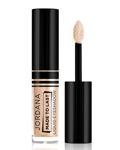 Made To Last® Liquid Eyeshadow