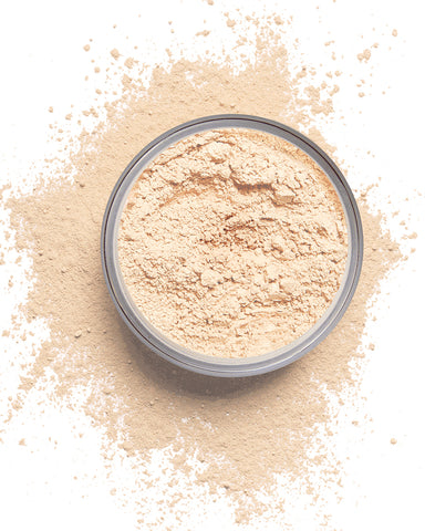 Make It Last Setting Powder - 4 сонголттой