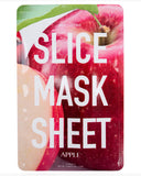 Slice Mask Apple 1ш