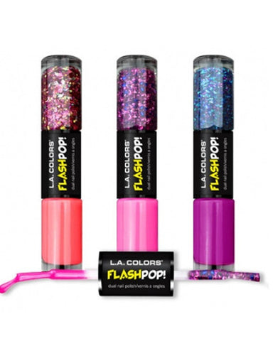 Flash Pop! Polish - Өнгө 18