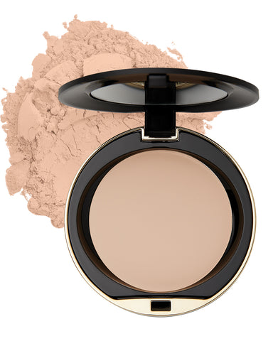 Conceal + Perfect Shine Proof Powder - 4 сонголттой