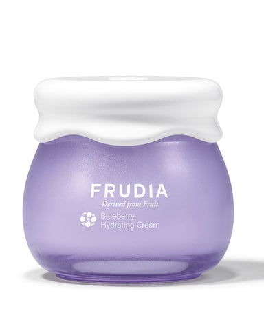 Blueberry Hydrating Cream 55гр