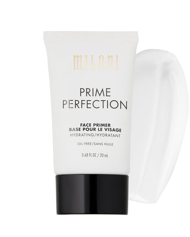 Prime Perfection Hydrating + Pore Minimizing Face Primer