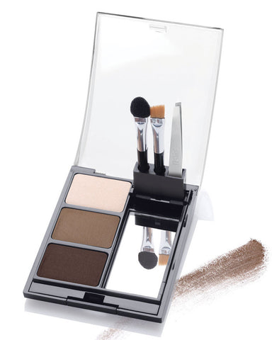 Brow Powder Pallet