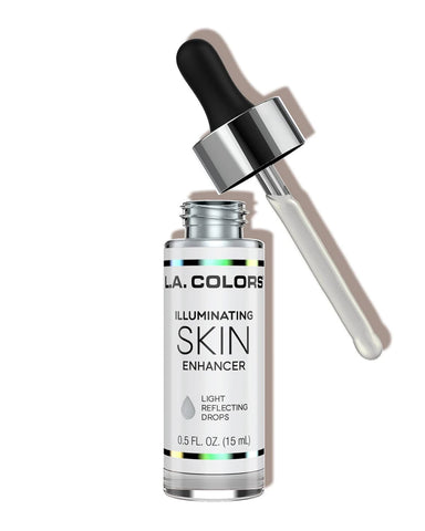 Illuminating Skin Enhancer - 3 сонголттой